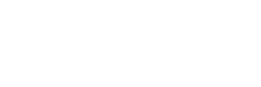 CBDopolis – CBD Deals Near Me
