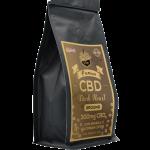 cbd-ground-coffee-dark-roast-side-z