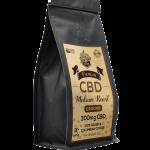 cbd-ground-coffee-medium-roast-side-z