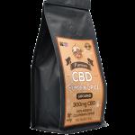 cbd-ground-coffee-pumpkin-spice-side-z
