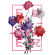 Profile picture of Pick Flowerz