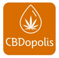 CBDopolis GOLD Line Full Spectrum CBD Oil – 1000mg