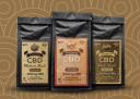 SunState Hemp CBD Infused Coffee – All 3 Flavors Bundle