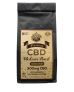 SunState Hemp CBD Coffee